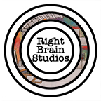 Right Brain Studios